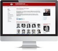 Loopbaanadvies.net